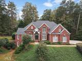 810 Fawn Meadow Ct - Photo 1