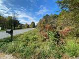 458/488 Mineral Springs Rd - Photo 1