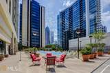 1280 Peachtree St - Photo 1