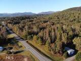 5942 Highway 129 - Photo 8