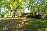 3102 Holly Springs Rd - Photo 30