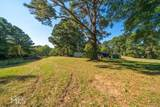 3102 Holly Springs Rd - Photo 37