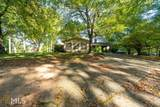 3102 Holly Springs Rd - Photo 42