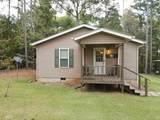 375 Loblolly - Photo 2
