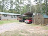 375 Loblolly - Photo 4