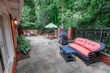 380 Forest Hills Dr - Photo 22