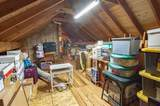 380 Forest Hills Dr - Photo 41