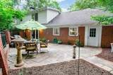 380 Forest Hills Dr - Photo 42