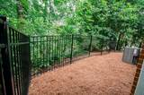 380 Forest Hills Dr - Photo 50