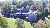 8639 Forrester Road - Photo 60