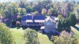 8639 Forrester Road - Photo 64