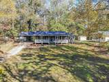 4062 Country Ln - Photo 2