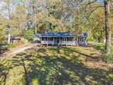 4062 Country Ln - Photo 3