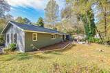 4062 Country Ln - Photo 32