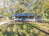4062 Country Ln - Photo 4