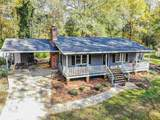 4062 Country Ln - Photo 5