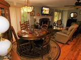 6311 Sparrow Ct - Photo 30