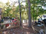 6311 Sparrow Ct - Photo 4
