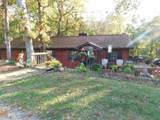 6311 Sparrow Ct - Photo 5
