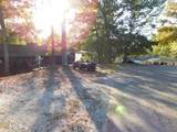 6311 Sparrow Ct - Photo 6