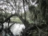 0 Sadler Bend Estates - Photo 1