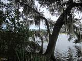 0 Sadler Bend Estates - Photo 2