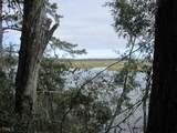 0 Sadler Bend Estates - Photo 5