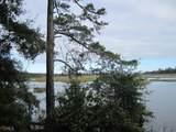 0 Sadler Bend Estates - Photo 7