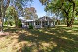 668 Mill Creek Rd - Photo 2
