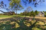 668 Mill Creek Rd - Photo 26
