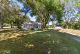 668 Mill Creek Rd - Photo 32
