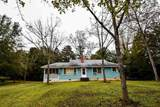 1397 A&B Rehoboth Road - Photo 1