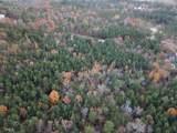 0 Pine Mountain Road - Photo 14