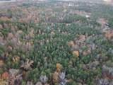 0 Pine Mountain Road - Photo 11