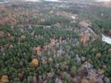 0 Pine Mountain Road - Photo 12