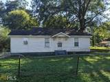 215 Luckie St - Photo 1