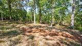 0 Middlebrooks Rd - Photo 21