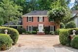 3468 Valley Rd - Photo 1