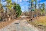 3506 Spears Rd - Photo 2