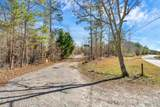 3506 Spears Rd - Photo 3