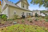 10 Westhill Dr - Photo 47