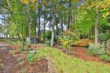 10 Westhill Dr - Photo 48