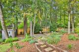 10 Westhill Dr - Photo 49