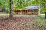 9315 Cedar Ridge Dr - Photo 1