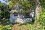 238 Anderson Ave - Photo 1