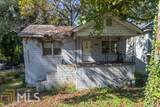 238 Anderson Ave - Photo 3