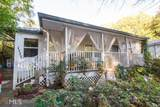 4538 Orchid Dr - Photo 1