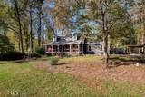4620 Grey Oak Trl - Photo 3