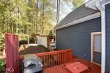 4620 Grey Oak Trl - Photo 36