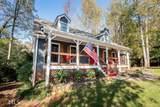 4620 Grey Oak Trl - Photo 4